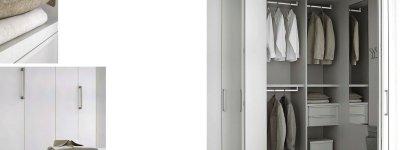 San Giacomo-Italian-Interiors-Modern-Design-Wardrobres-closets_12