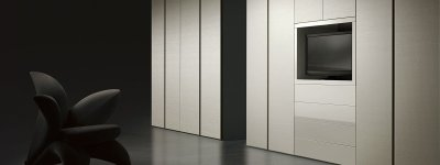 San Giacomo-Italian-Interiors-Modern-Design-Wardrobres-closets_3