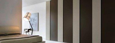 San Giacomo-Italian-Interiors-Modern-Design-Wardrobres-closets_5
