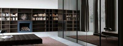 San Giacomo-Italian-Interiors-Modern-Design-Wardrobres-closets_6