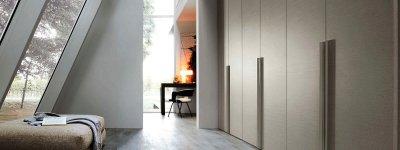 San Giacomo-Italian-Interiors-Modern-Design-Wardrobres-closets_8