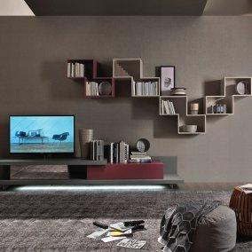 San-Giacomo-Italian-Modern-Design-Shelving_5