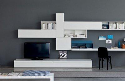 San-Giacomo-Italian-Modern-Floating-wall-cabinets_4