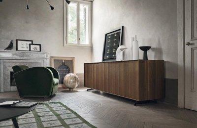 San-Giacomo-Italian-Modern-Sideboards_7
