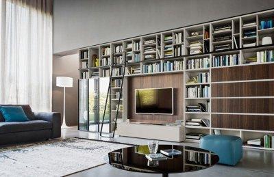 San-Giacomo-Italian-Modern-bookcases-book-shelves