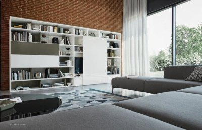 San-Giacomo-Italian-Modern-bookcases-book-shelves_8
