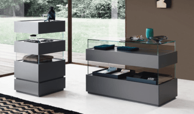 Tredi_Interiors_-_Italian_Modern_Design_Dressers_and_night_stands_-_by_San_Giacomo_-_