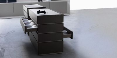 Tredi_Interiors_-_Italian_Modern_Design_Dressers_and_night_stands_-_by_San_Giacomo_-__3