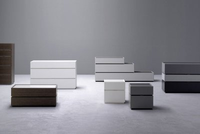 Tredi_Interiors_-_Italian_Modern_Design_Dressers_and_night_stands_-_by_San_Giacomo_-__6