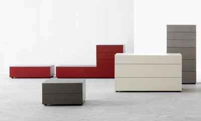 Tredi_Interiors_-_Italian_Modern_Design_Dressers_and_night_stands_-_by_San_Giacomo_-__9