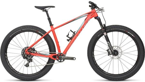 Specialized Mountain Bikes | 0% Finance | Tredz Bikes
