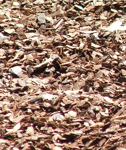 wood_chippings