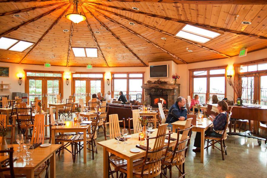 treebones-restaurant