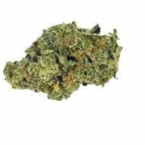 Private Reserve Wedding Cake (Indica) Dominant (Hybrid)- 60%/ Indica/ 40% Sativa THC:25.6%