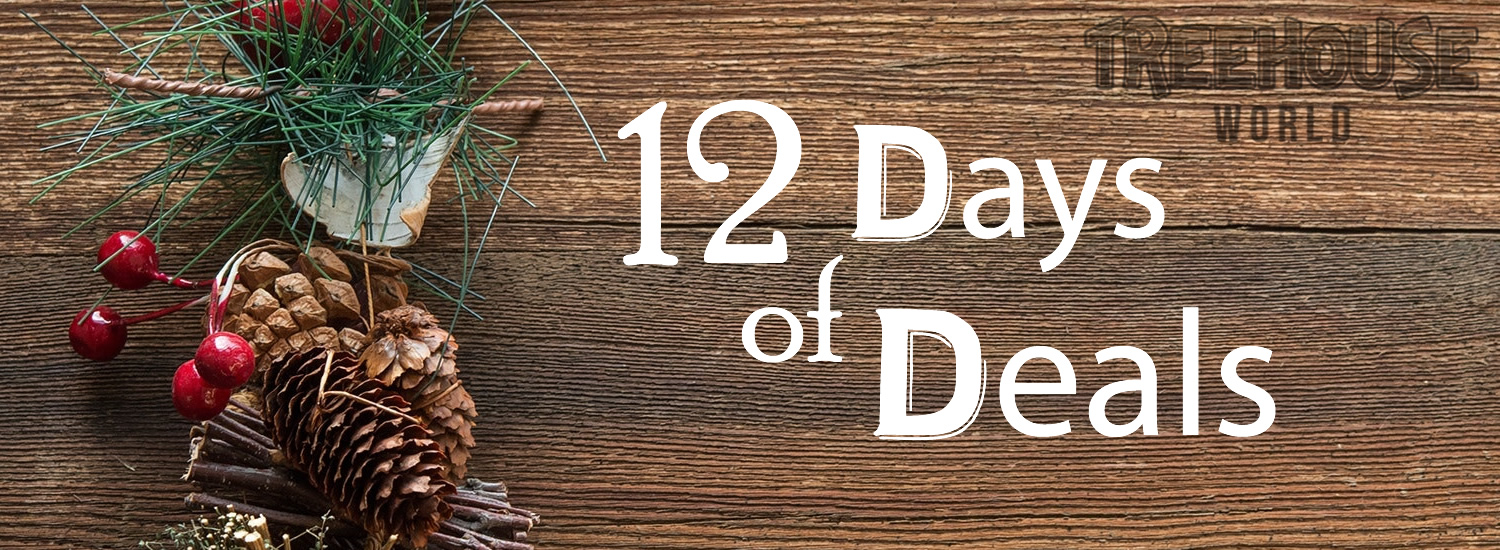 holiday-background-board-1500x550-12-days