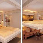 10 More Ways To Hide The Bed Some Of Which You Can Actually Afford