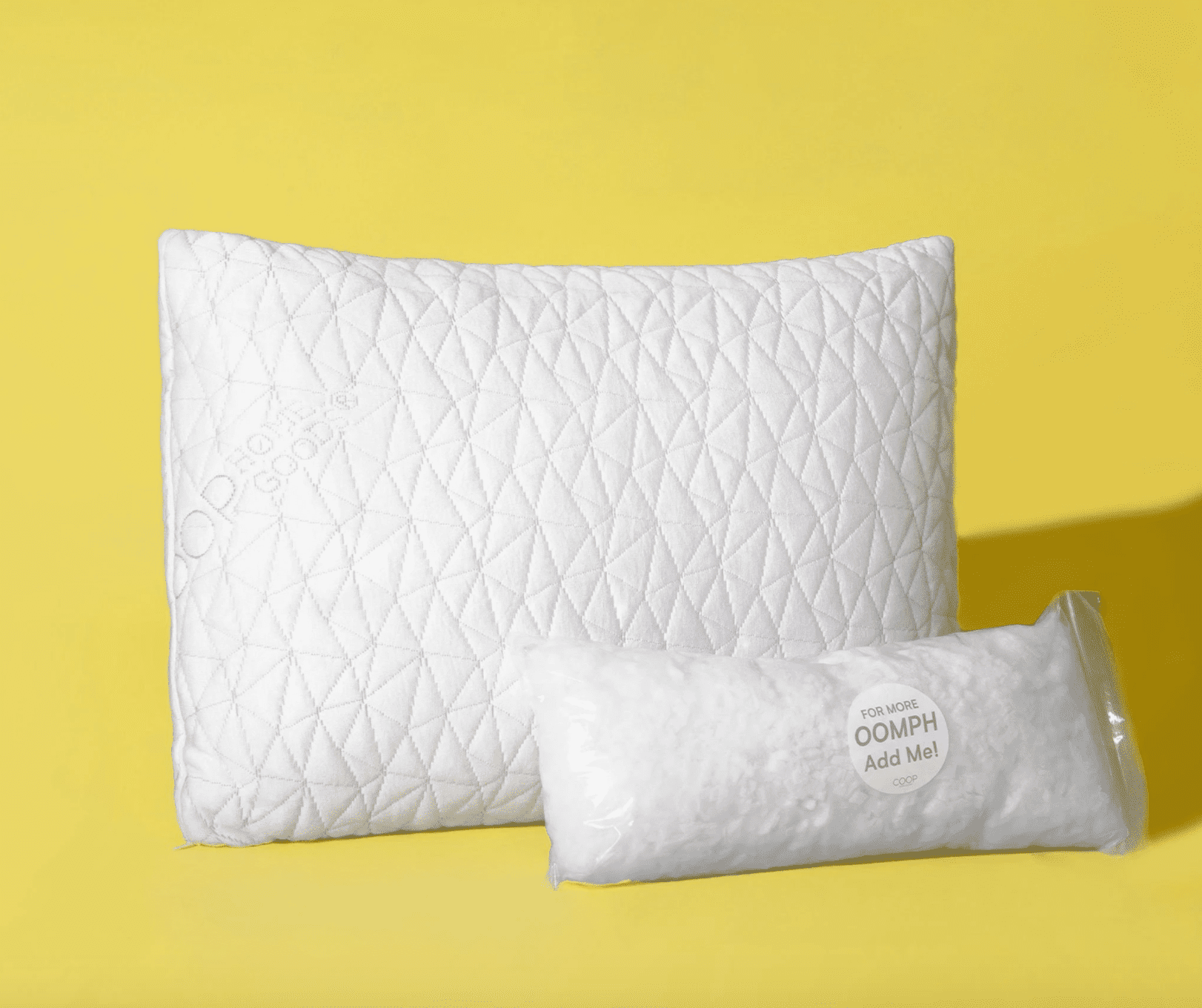 the 8 best bamboo pillows of 2021