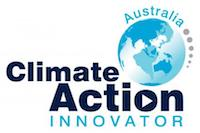 Tree Hugger Travel - What is eco-certification - Climate Action Business Innovator