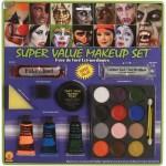 Super Value Makeup Set