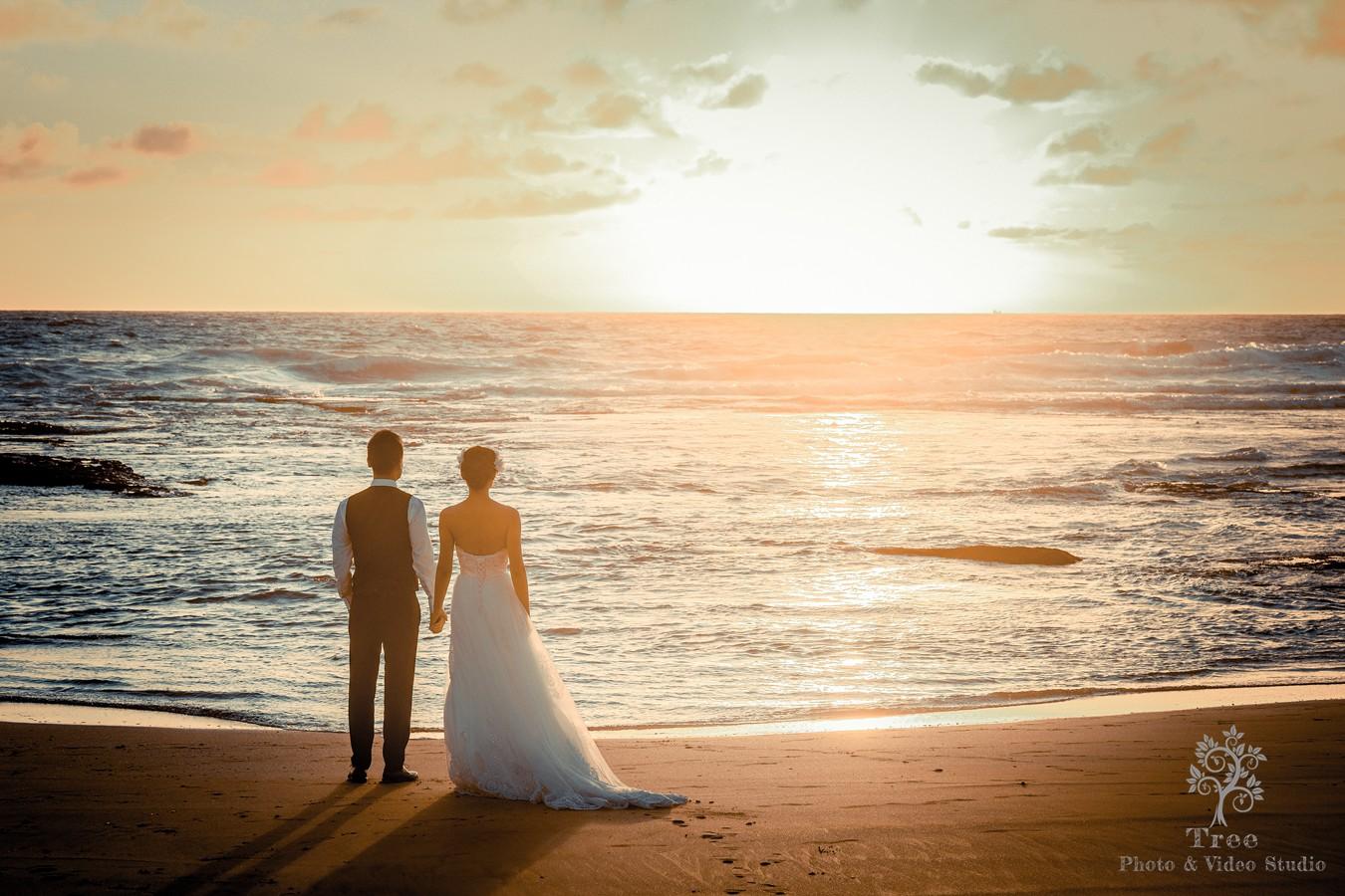 Pre Wedding Photography Mornington