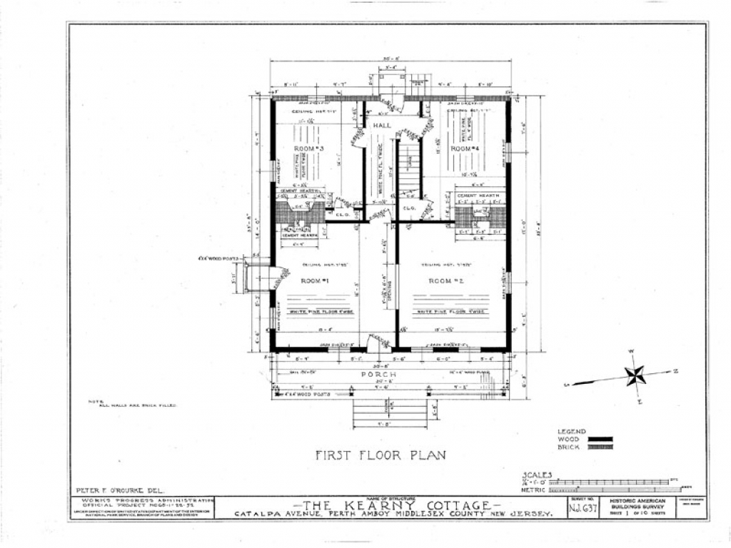 Saltbox Style Home Plans Traditional Saltbox House Plans