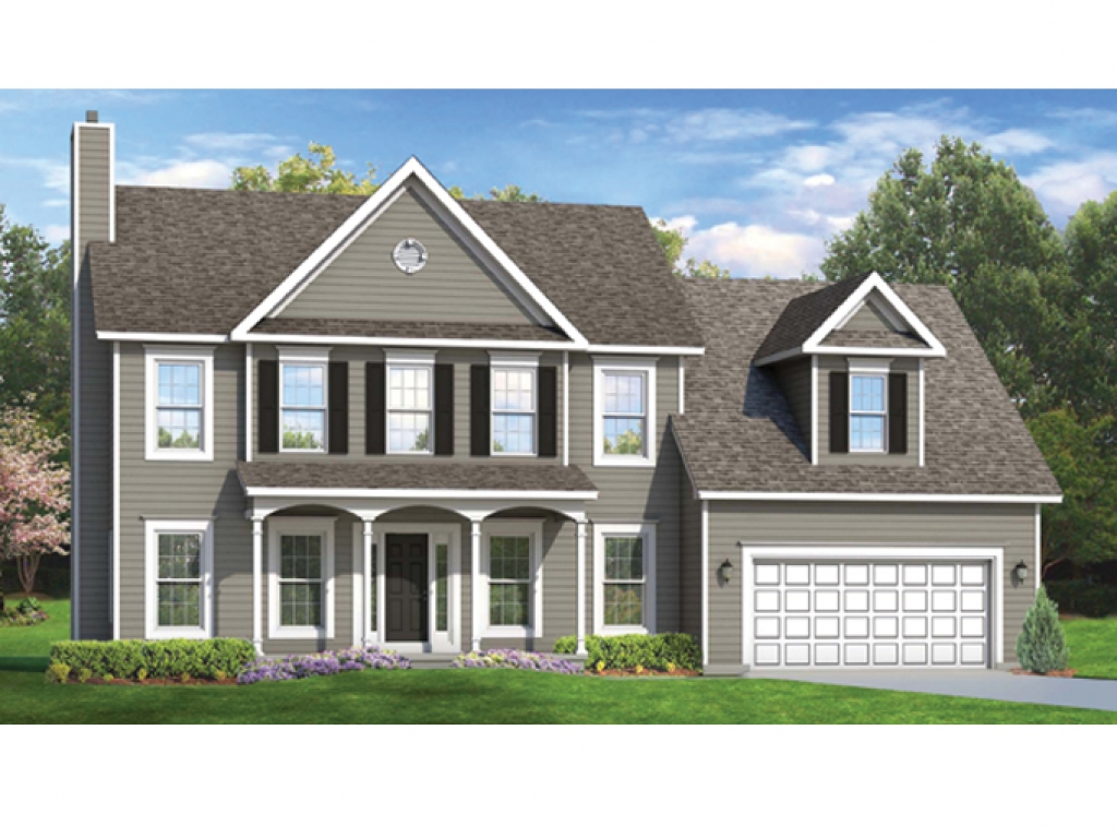 20 Bedroom House For Rent 5 Bedroom Colonial House Plans