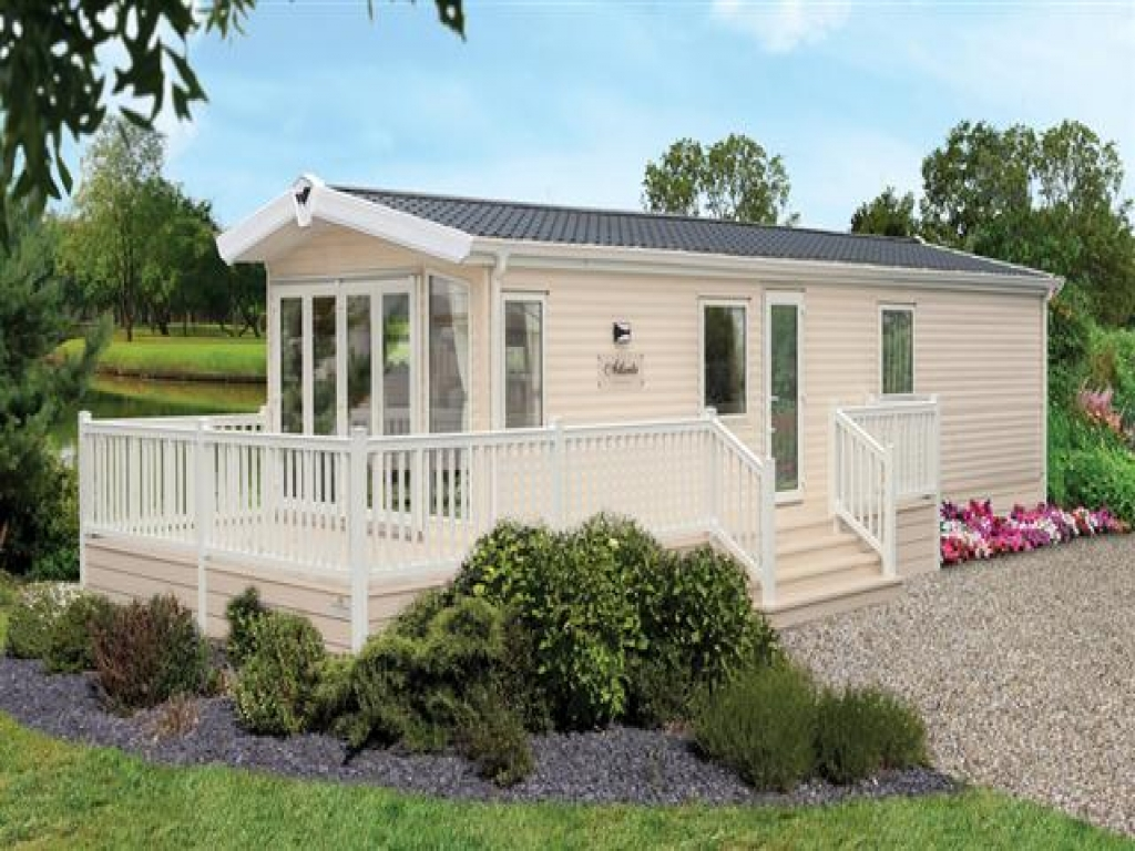 Small Double Wide Mobile Homes Small Mobile Home Sales