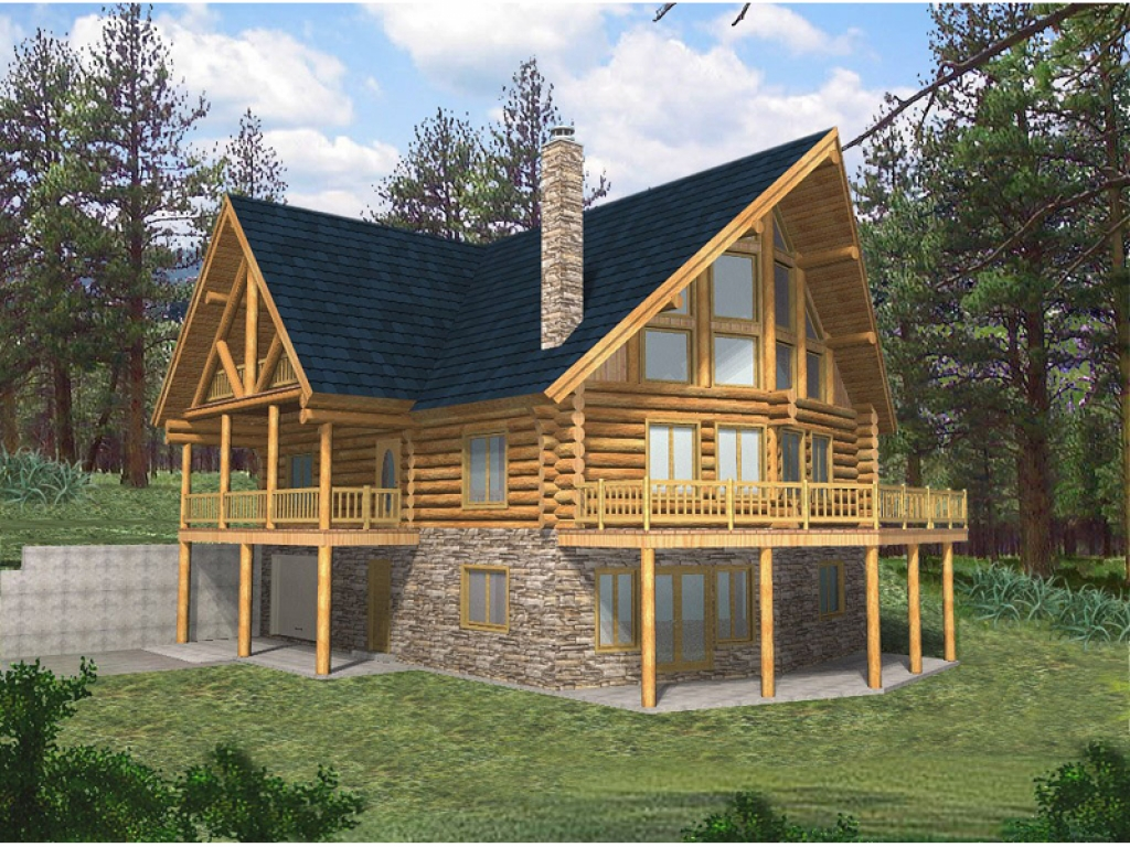 Lake House Rustic Old Rustic Lake Home House Plans Lake Home House Plans