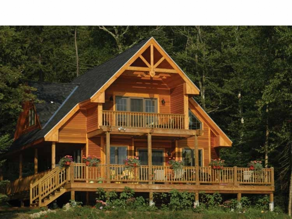 Chalet Style House Plans Swiss Chalet House Plans Small