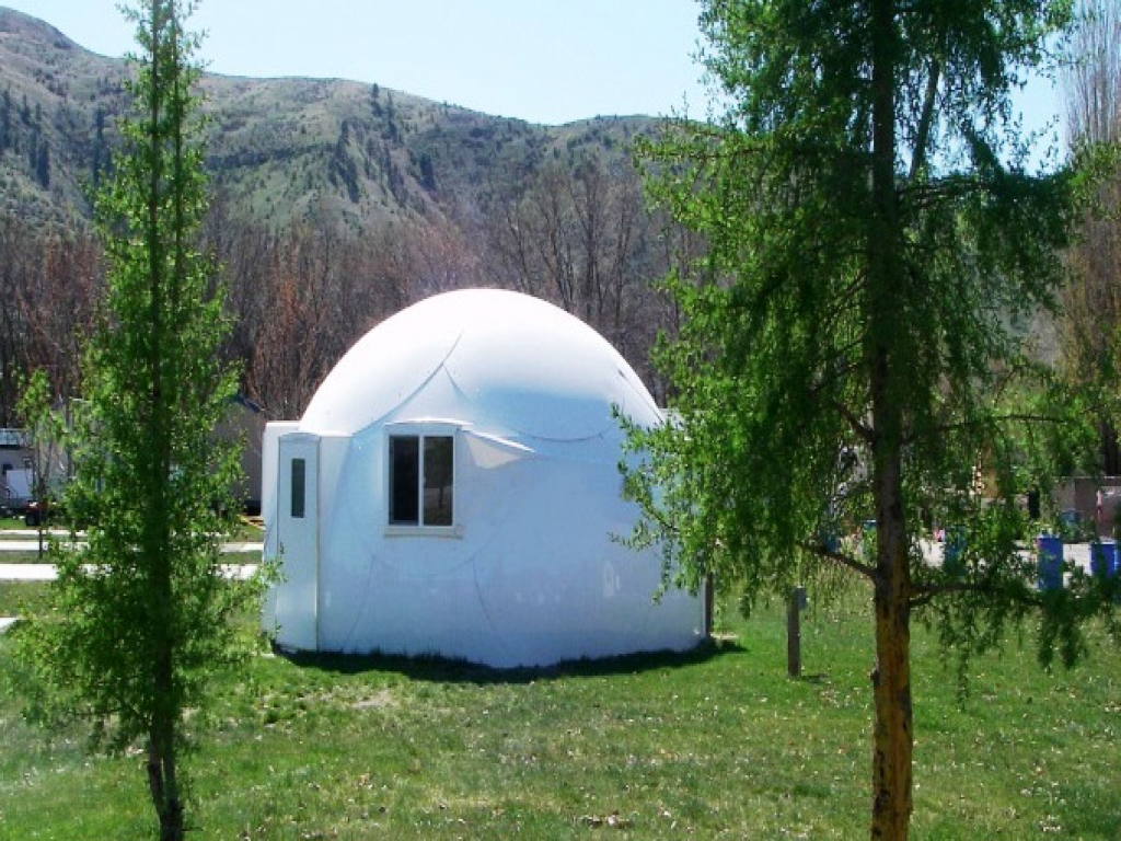 Portable Shelters For Homeless Portable Hunting Shelter