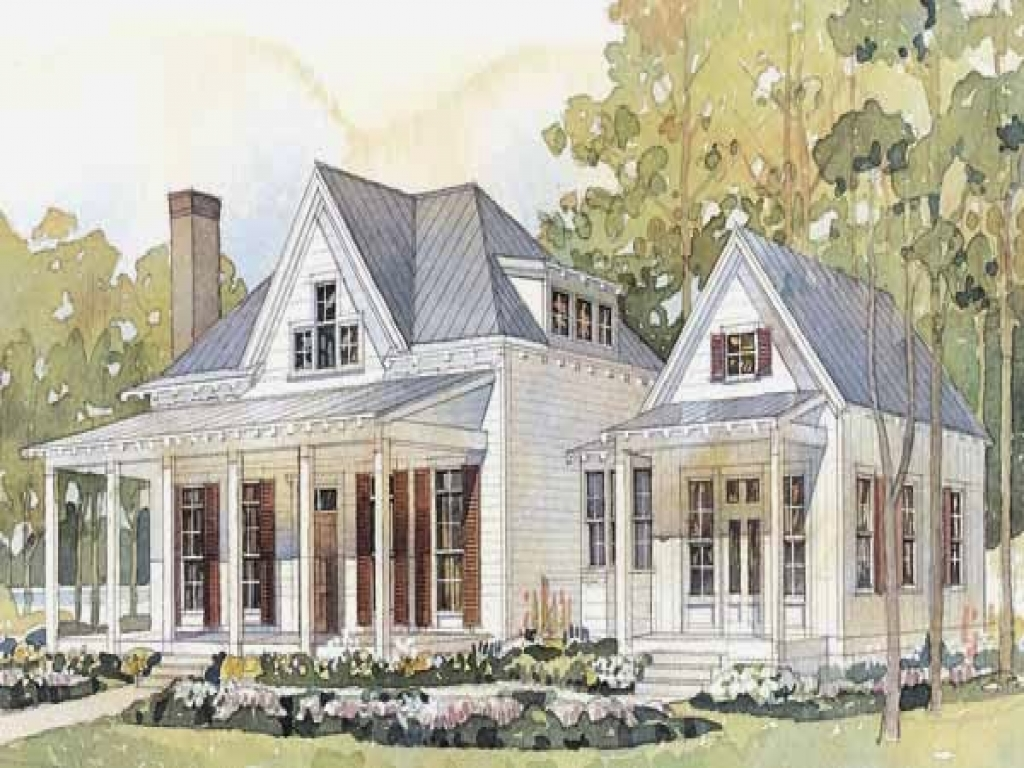 Small House Plans Southern Living House Plans Southern Living Cottage Of The Year Southern