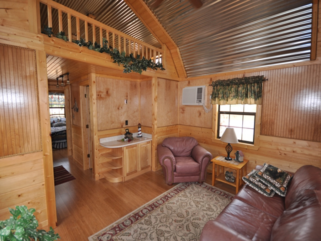 Portable Hunting Cabin Plans Hunting Cabin Ideas Hunting