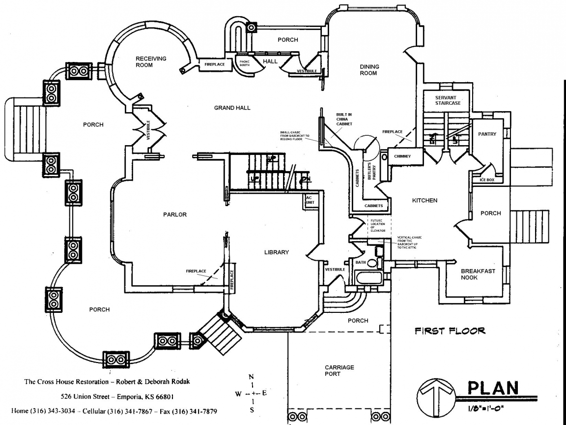 Cool Minecraft House Blueprints Minecraft House Blueprints
