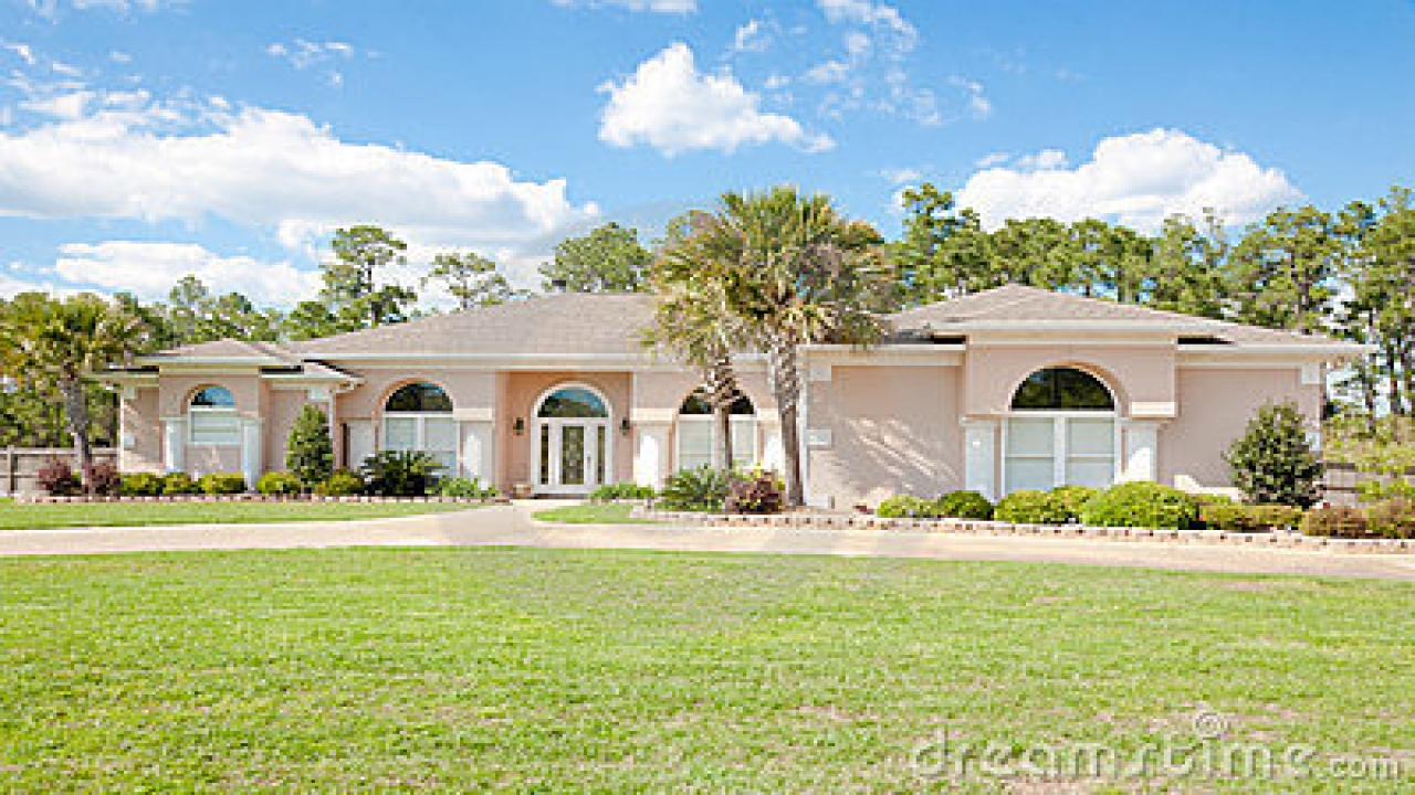 Spanish Ranch Style Homes Spanish Mediterranean Style Homes Old Time House Plans