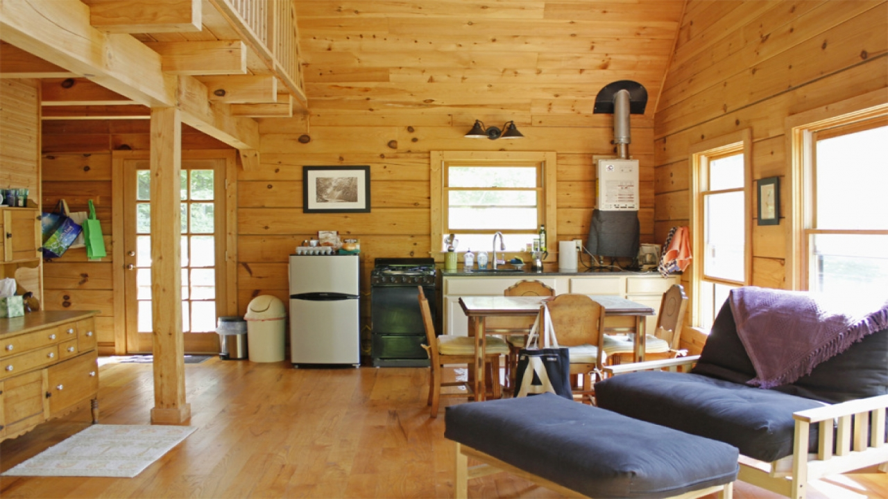 A Frame Cabin Floor Plans Small A Frame Cabin Plans With Loft 200 Sq Ft Cabin Plans