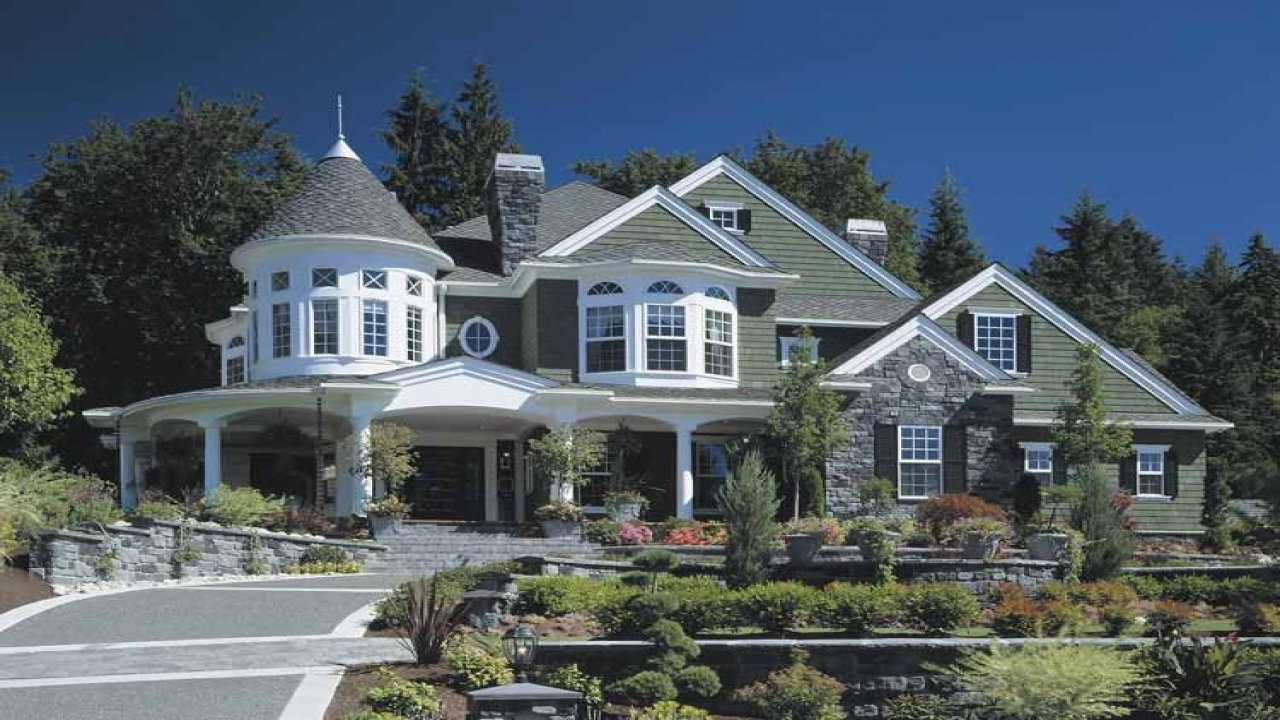 Victorian Style House Plans Victorian Vintage House Floor Plans Beach House Styles
