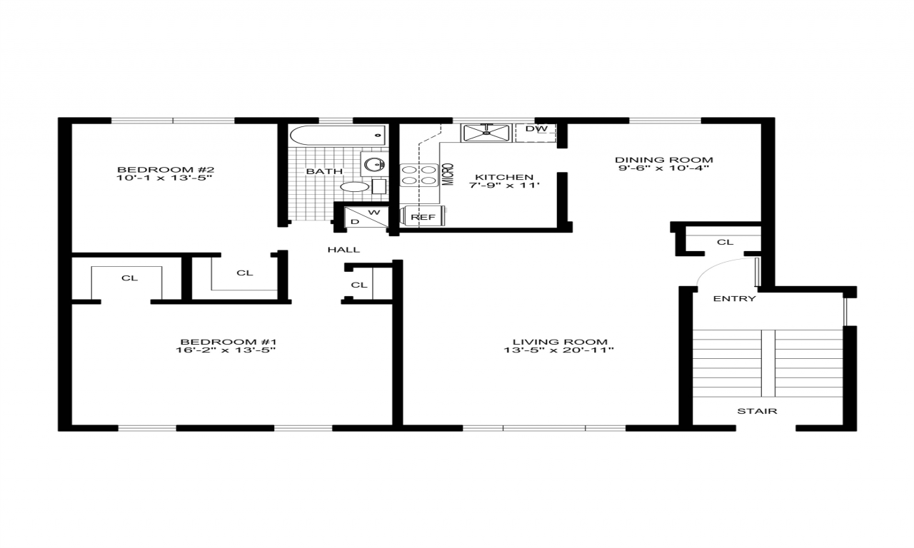 Simple Country Home Designs Simple House Designs And Floor