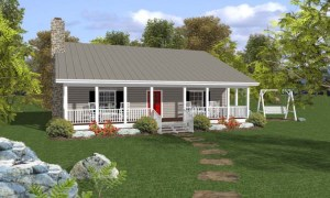 Small Rustic House Plans Small Ranch House Plans with Porch, small home plans with porches