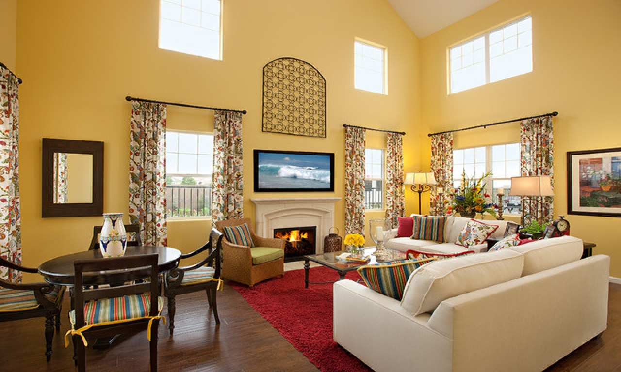 Mediterranean Style Living Room Mediterranean Living Room Ideas Mediterranean Style Decor
