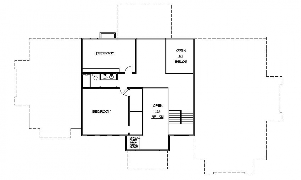 Second Story Addition Ideas Second Story House Additions