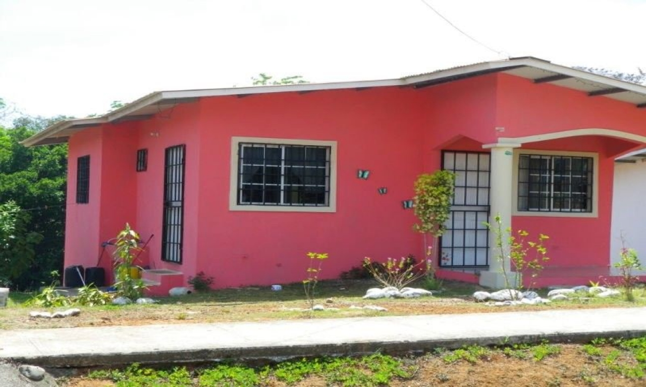 2 Bedroom Bungalow Plans Two Bedroom Bungalow House