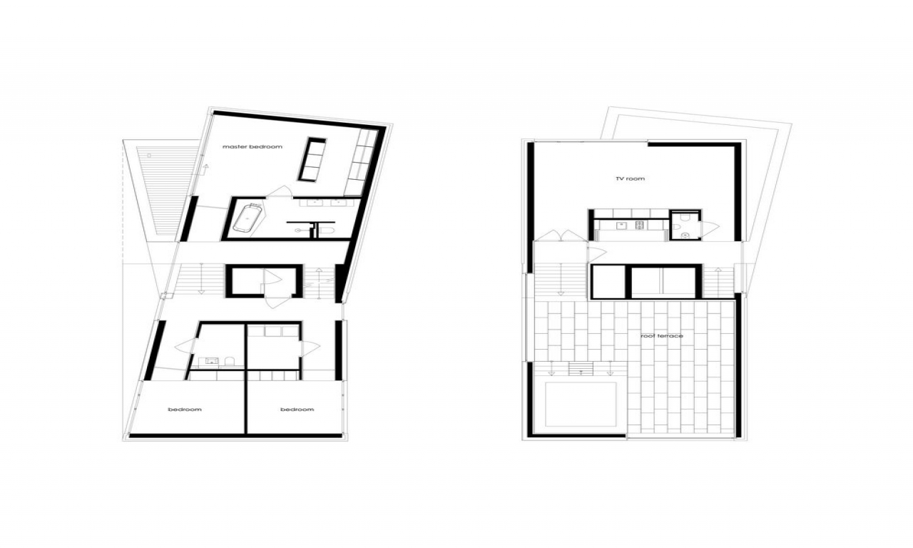Beach House Floor Plans Australia Beach Cottage House