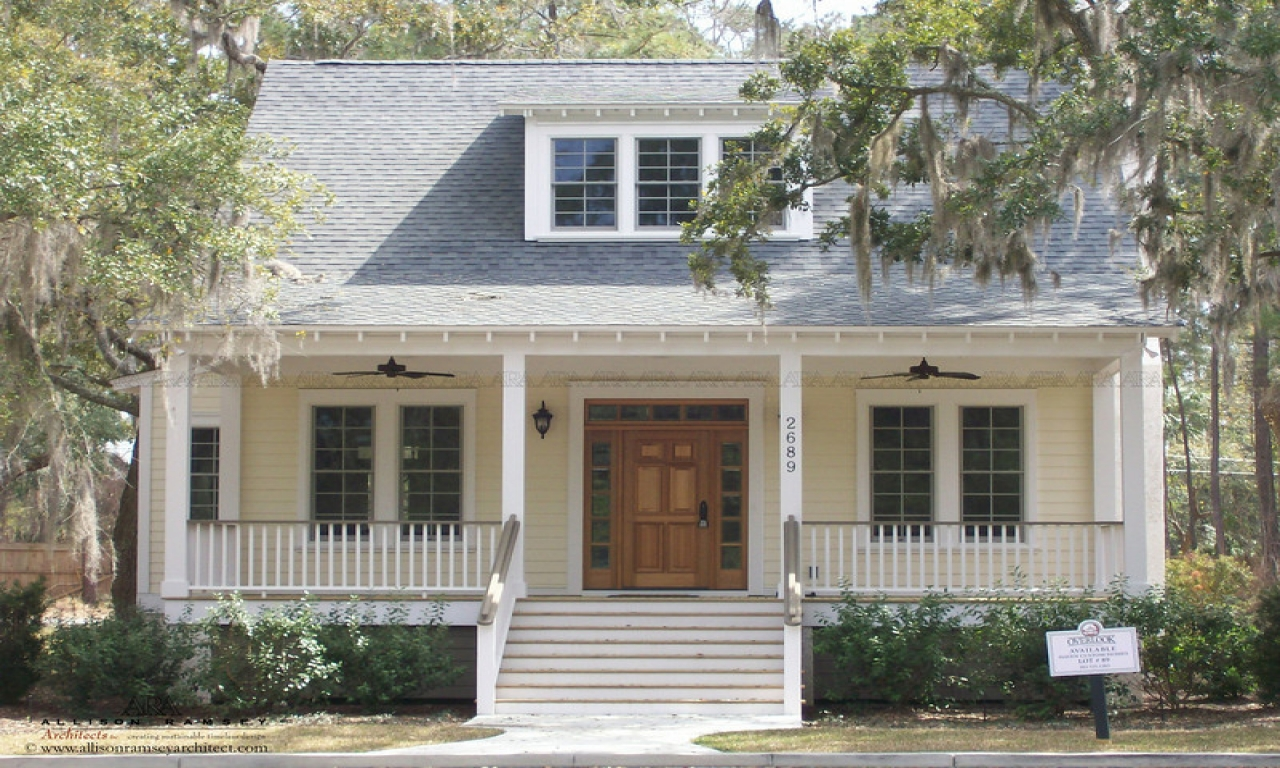 Small Cottage House Plans With Porches Tudor House Plans
