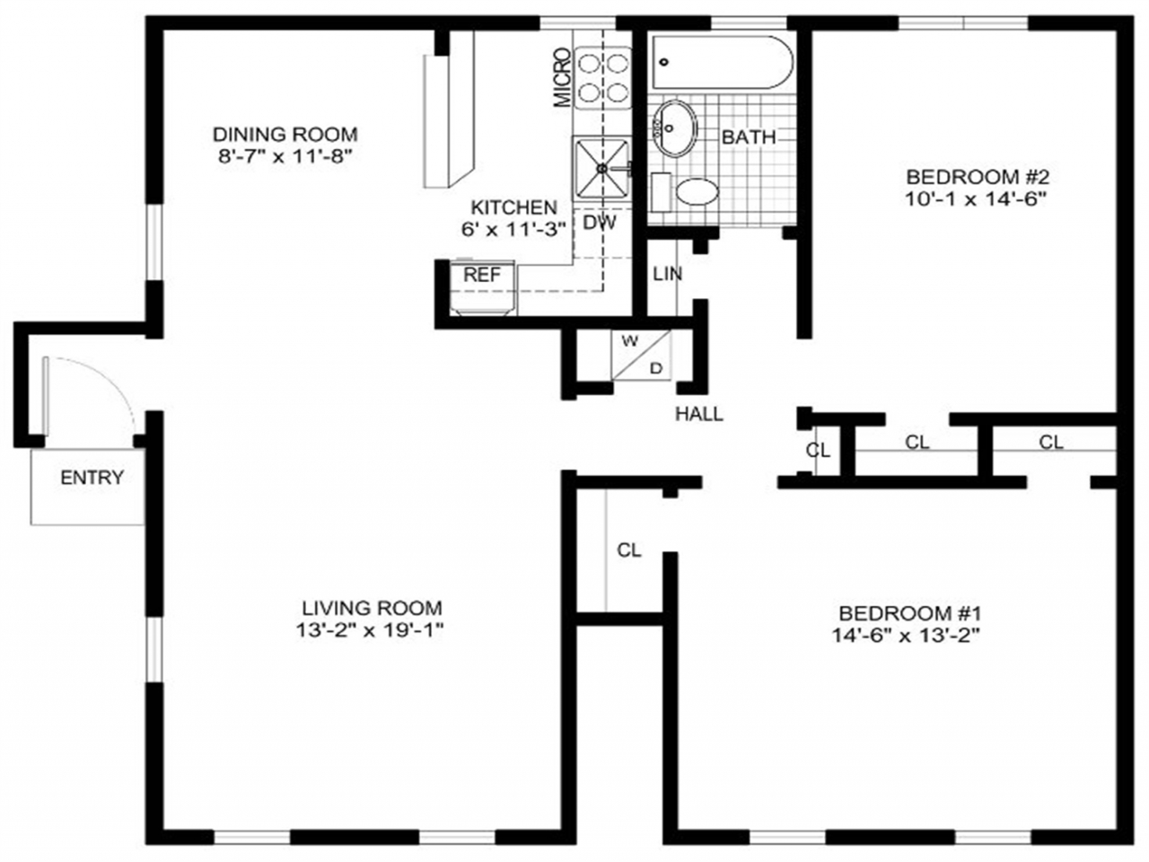Free Printable Furniture Templates For Floor Plans Furniture Placement Templates Free Printable