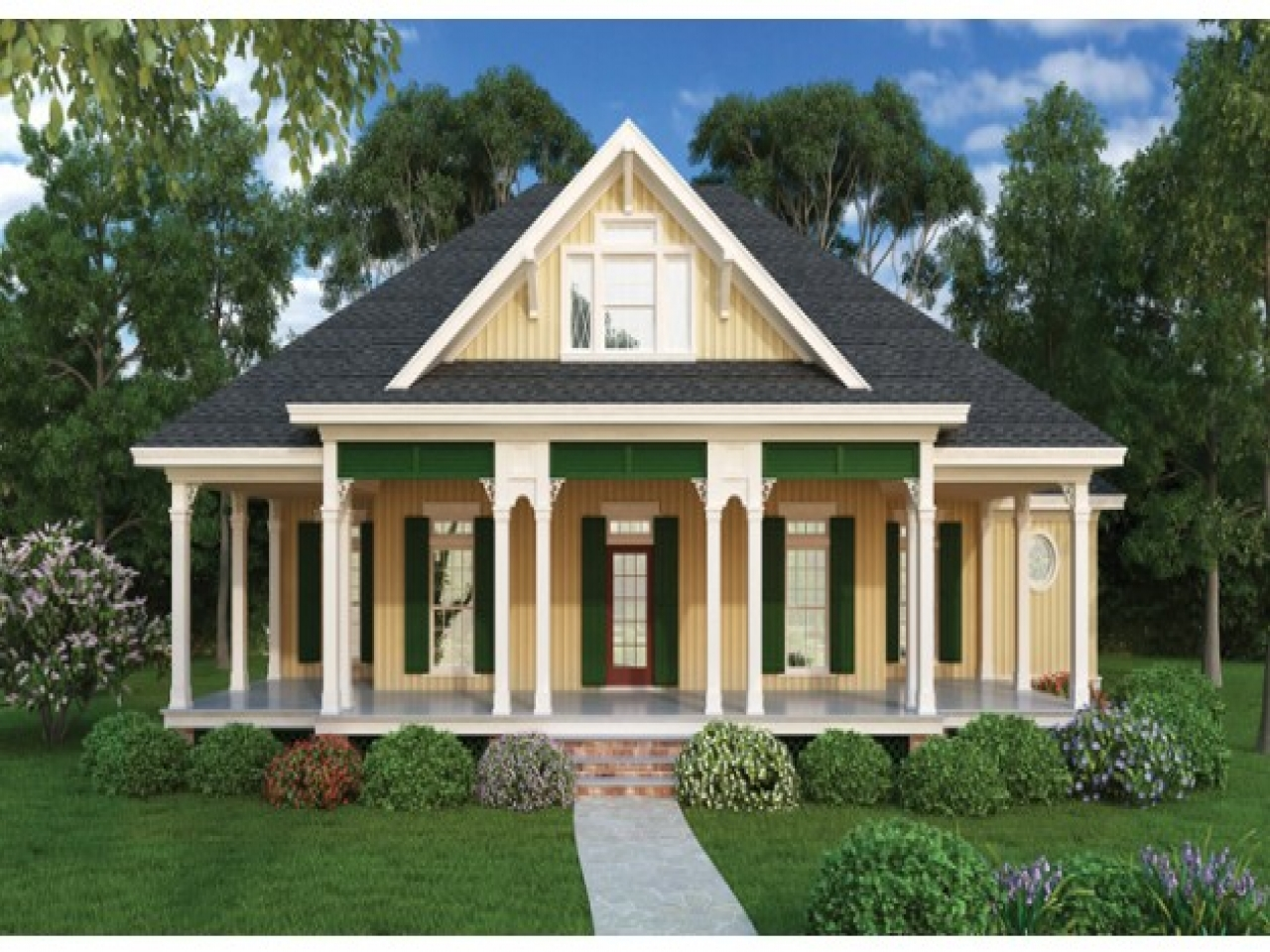 quaint bungalow house plans html with Romantic Cottage House Plans on Tudor Style Bungalow additionally 39bd9790dfc4e462 Inside Tiny Houses Living Tiny House Australia as well Aa457b22044b8dbb 2 Bedroom Cabin Floor Plans Small 2 Bedroom Cottage House Plans additionally The Best Exercises For Your besides Japanese Bungalow.