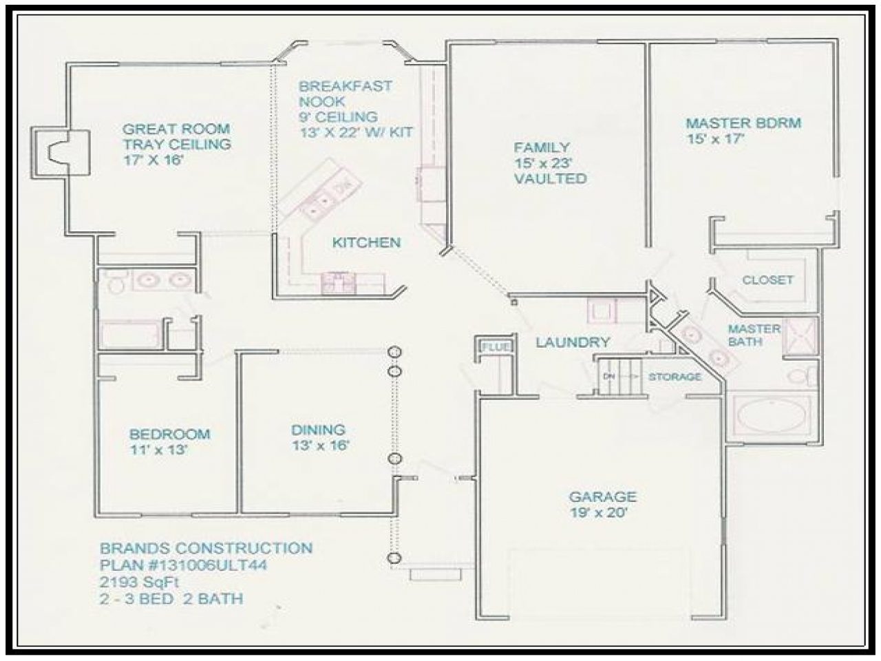 Free House Floor Plans And Designs Design Your Own Floor