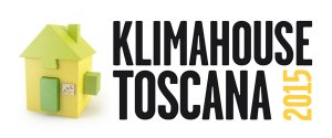col12_klimahouse-toscana-a98fc49b48f3e7b95533a694bd0f2768