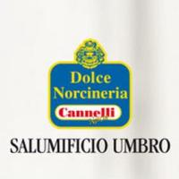Dolce Norcineria