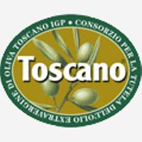 Olio Toscano Igp