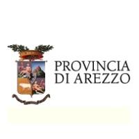 Provincia Arezzo